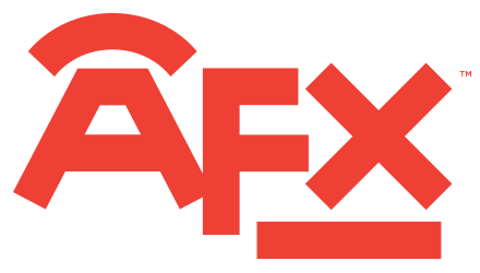 AFX Digital